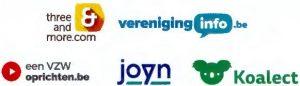 verenigingsleven_logos